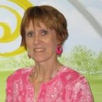 Sue Kirby Office Manager Cancer Services