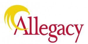 Allegacy Federal Credit Union Logo