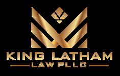 King Latham Law PLLC logo