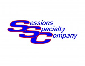Sessions Specialty Company